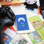 Will India live up to its image of a multimillion-dollar online gaming destination?