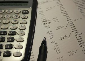 Vendor Payment Risks