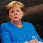 German elections: Will candidates be able to move beyond Merkelism?
